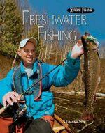 Freshwater Fishing - S L Hamilton
