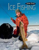 Ice Fishing - S L Hamilton