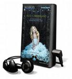 Alice in Zombieland : White Rabbit Chronicles - Gena Showalter