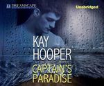Captain's Paradise - Kay Hooper