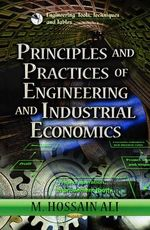 Principles & Practices of Engineering & Industrial Economics : Population, Settlement and Welfare Trajectories