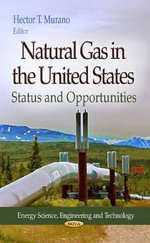 Natural Gas in the United States : Status and Opportunities