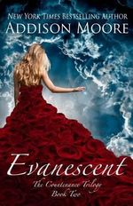 Evanescent - Addison Moore