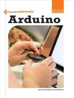 Arduino - Josh Williams