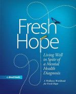 Fresh Hope - Brad Hoefs