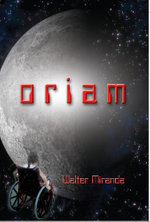 Oriam - Walter Miranda
