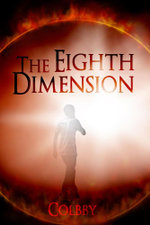 The Eighth Dimension - Colbby