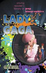 Lady Gaga - C F Earl