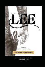 Lee - Tell Cotten