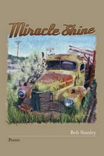 Miracle Shine - Bob Stanley