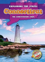 Connecticut : The Constitution State - Emily Rose Oachs
