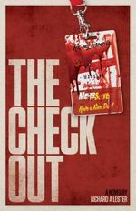 The Check Out - Richard a Lester