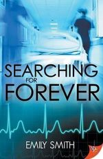 Searching for Forever - Emily Smith