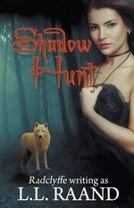 Shadow Hunt - L. L. Raand