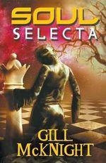 Soul Selecta - Gill McKnght