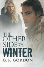 The Other Side of Winter - G B Gordon