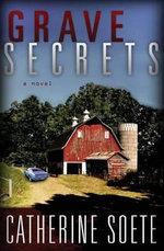 Grave Secrets - Catherine Soete