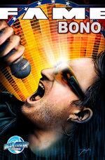 Fame : Bono Vol1 #1 - Michael L. Frizell