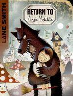 Return to Augie Hobble - Lane Smith