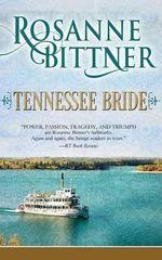 Tennessee Bride - Rosanne Bittner