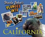 Uncle John's Plunges Into California - Bathroom Readers' Institute