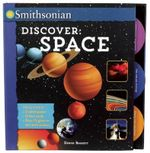 Smithsonian Discover : Space - Denise Baggett