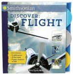 Smithsonian Discover : Flight - Ruth T Brown