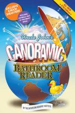 Uncle John's Canoramic Bathroom Reader : E-book Sneak Peek - Bathroom Readers' Institute