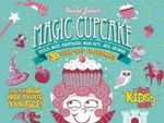 Uncle John's Magic Cupcake : 36 Tear-Off Placemats for Kids Only! - Bathroom Readers' Institute