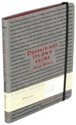 Dracula : A Novel Journal - Bram Stoker