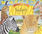 Sounds of the Wild : Safari - Maurice Pledger