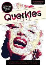 Querkles : Icons - Thomas Pavitte