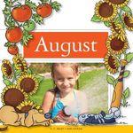 August - C Kelley