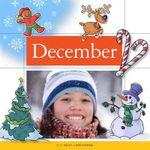December - C Kelley
