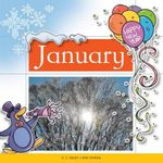 January - C Kelley