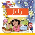 July - C Kelley