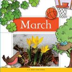 March - C Kelley