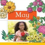 May - C Kelley