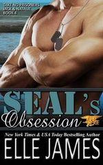 Seal's Obsession - Elle James