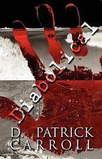 Diabolical - D Patrick Carroll