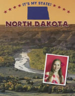 North Dakota - Doug Sanders
