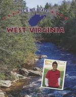West Virginia - Rick Petreycik