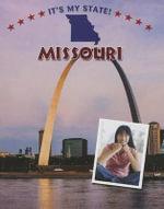Missouri - Doug Sanders