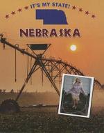 Nebraska - Doug Sanders