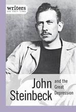 John Steinbeck and the Great Depression - Alison Morretta