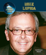 Mike Lupica - Cathleen Small