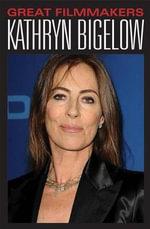Kathryn Bigelow - Susan Dudley Gold