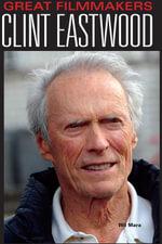 Clint Eastwood - Wil Mara