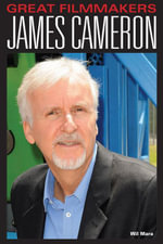 James Cameron - Wil Mara