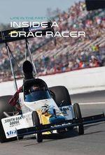 Inside a Drag Racer - Collin MacArthur